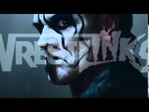 Wrestlinks Review 3 - Survivor Series