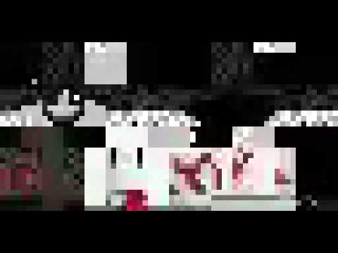 Promociono Skins Para Minecraft PE Ultima Versión YouTube - Skins para minecraft pe ultima version