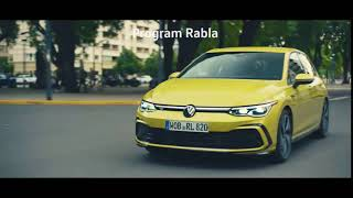 TVC+Volswagen+Golf+8 10s 02