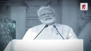 EXIT POLL 2019 || अखिलेश यादव Vs दिनेश लाल || आजमगढ़ में निरहुआ की जमानत जब्त, अखिलेश एकतरफा जीते