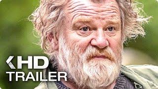 HAMPSTEAD PARK Trailer German Deutsch (2017)