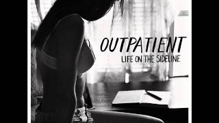 Life on the Sideline - Forgetting Sarah Marshall