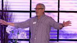 Building the Brilliant Brand of You - Dean Del Sesto