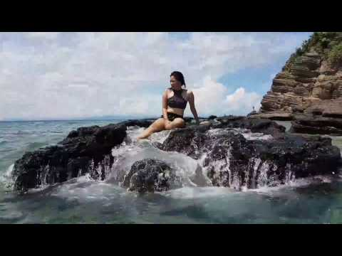 Burias Islands, Masbate