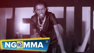 JFam - Mention Jesus (Official Video) [Skiza 8540186 ]