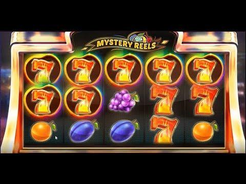 William hill casino big win