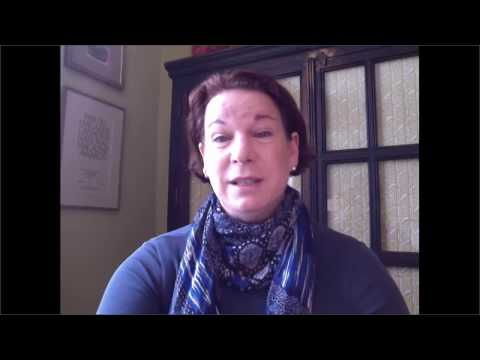 FFF -- Negotiating Contracts:  How to make it work for you