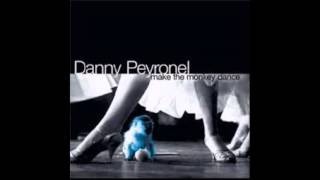 Danny Peyronel - Midnight at the Lost and Found