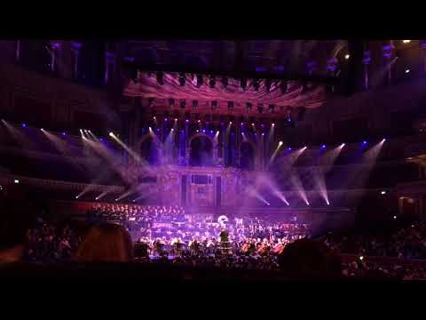 The Last Guardian Suite - Royal Philharmonic Orchestra mp3