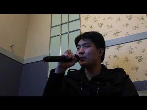 「パペピプ☆ロマンティック/吉武千颯」を歌ってみた 【スタートゥインクルプリキュア ED】