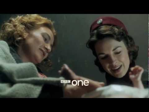 call the midwife christmas special 2012 full episode