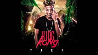 Tief El Bellaco - King Kong (Oficial Audio)