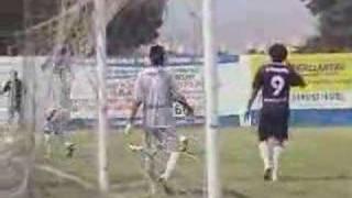 Futbol de 2a división, Picudos Vs. Cihuatlán en liguilla