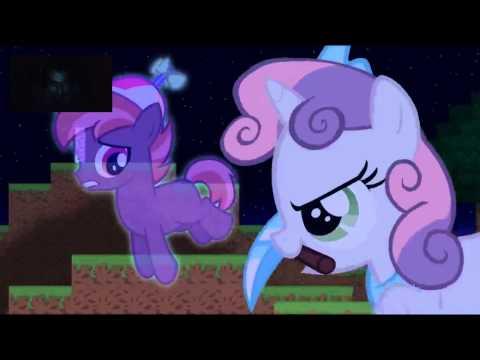Gringobacio React To Don't Mine At Night Pony Parody