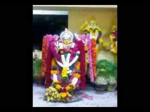 Sudalai Madan Villu Pattu Story Mp3 219