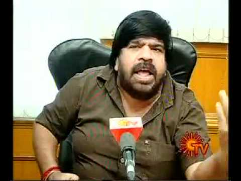 t rajendar awesome music.mp4