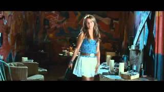 Footloose (2011) - Trailer 2 [HD]