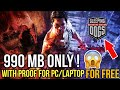 How to download Sleeping Dogs For PC Highly compressed in 990 MB only By Dhruv Gaming