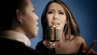 DOUBLEの2009年を締めくくるニューシングルは、若き天才肌シンガーソン...