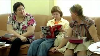 Славянская клиника: отзывы пациентов
