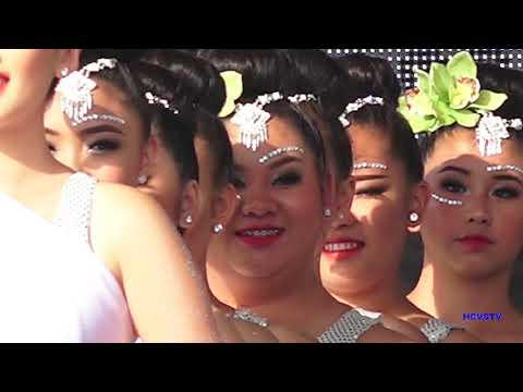 Hmong Central Valley  TV tsiab peb caug Fresno 12-29-17-18d