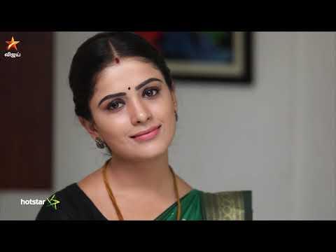 #SivaManasulaSakthi #SMS  #VijayTV #VijayTelevision #StarVijayTV #StarVijay #TamilTV #NewFiction #NewTamilFiction   சிவா மனசுல சக்தி! திங்கள் - சனி மாலை 6 மணிக்கு உங்கள் விஜயில்.  Click here https://www.hotstar.com/tv/siva-manasula-sakthi/1260003247 to watch the show hotstar.