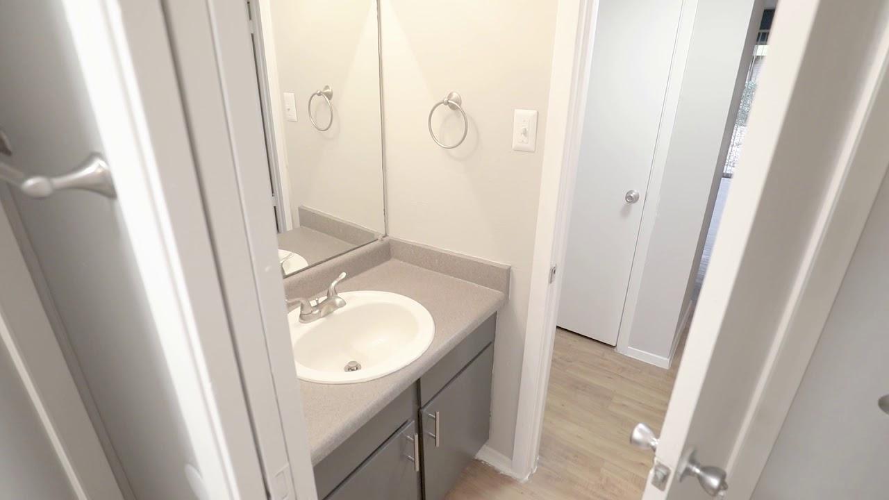 aqua 16 apartments in san marcos tx aqua16apartments com 2bd
