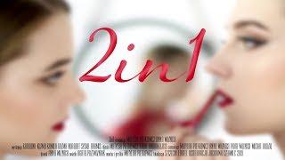 2in1, film reż. Matyldy Pietkiewicz, Szczecin 2019