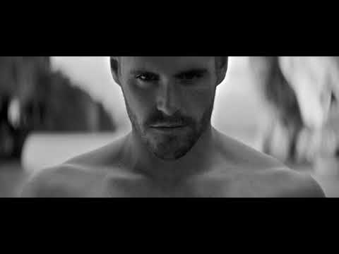 The Scent of Life by Acqua di Giò - David Boudia - Episode 3