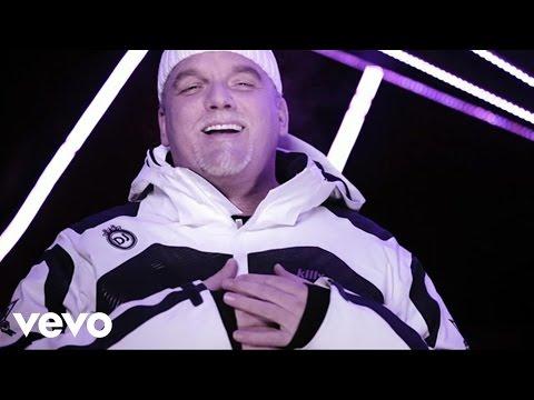 DJ Ötzi - Wie ein Komet