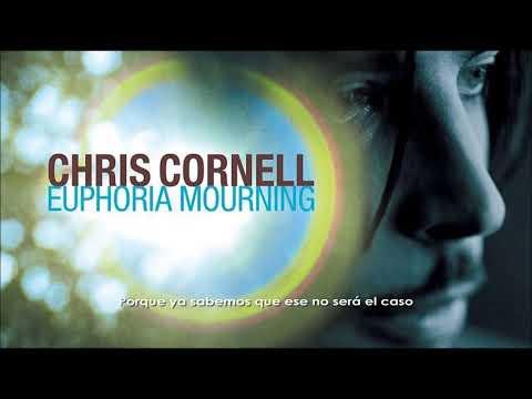 Euphoria Mourning (Álbum Completo Subtitulado) [+Bonus Track]