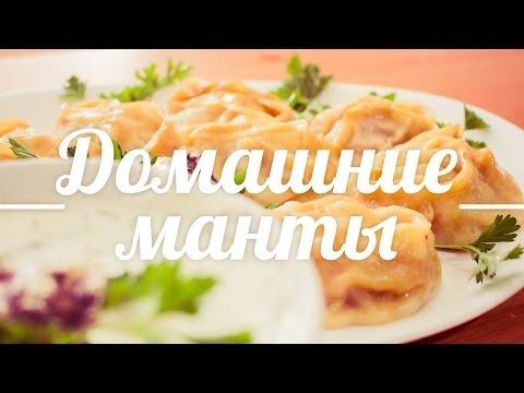 Салат Березка. Рецепт салата Березкаиз YouTube · Длительность: 3 мин13 с