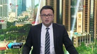 Ini Penjelasan Kapolrestabes Surabaya Soal Pelecehan Pasien