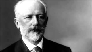 Tchaikovsky-Otche nash