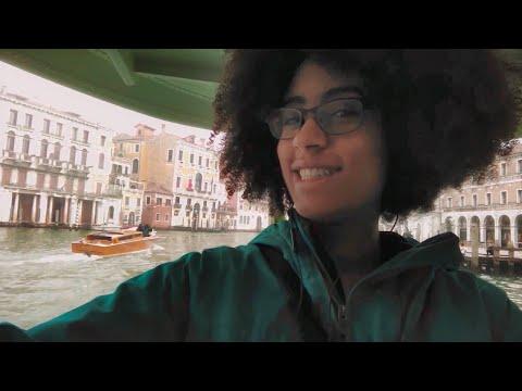 Jasia · Arts & Humanities