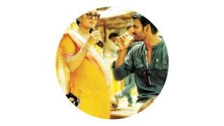 Latest Telugu movie KATHAKALI