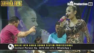 Download lagu LAGU TERBARU ANIK ARNIKA -  KESINDET ALi -ALi  -   Ds Tangkil Kec Susukan