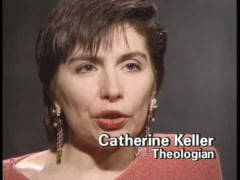 Catherine Keller - Love