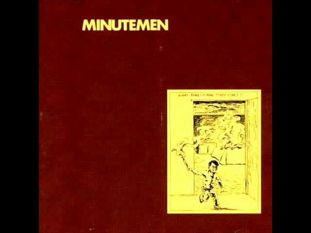 minutemen-life-as-a-rehearsal-luis-garcia