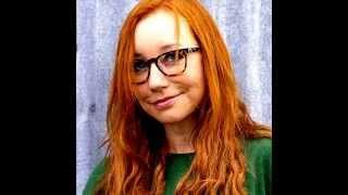 Tori Amos - Selkie