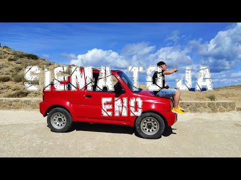 E.N.D - Siema to ja (prod. Die Rich). VIDEO