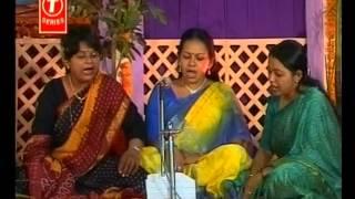 Utaro Aarti Gujarati Krishna Bhajan [Full Song] I Mangal Aarti