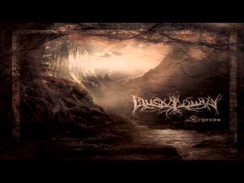 Duskmourn - Legends (Full Album) 2014