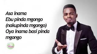 diamond-platnumz-ft-fally-ipupa-inama-lyrics-by-vans-graphics