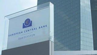 Spanischer Finanzminister de Guindos soll EZB-vize werden