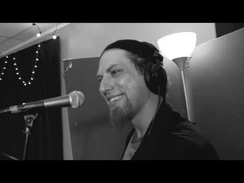 Gekko live studio - La marche -