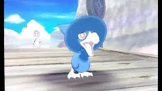 Pokemon Ultra Sun Episode 55: Vast Poni Canyon