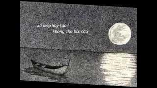 Hẹn Hò (Phạm Duy)