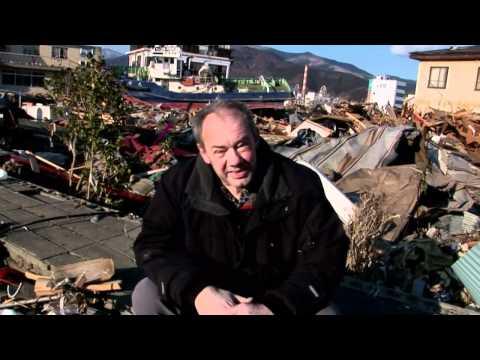 Japans Tsunami - How it Happened - Sóng Thần Nhật Bản - Xảy Ra Như Thế Nào