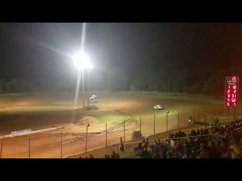 Southern Raceway Features  7/13/19(2)